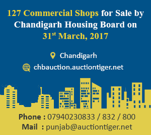 Chandigarh-Housing-Board